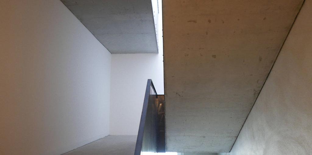 2-Treppenlauf.jpg