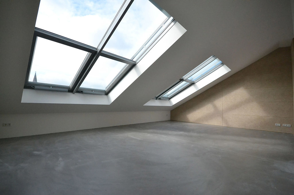 Fenster innen gallery of fenster fach verglast mit alu - Fenster nass von innen was tun ...